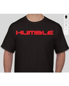 Shitty Tuned T-Shirt PRE-ORDER